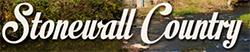 stonewallcountry